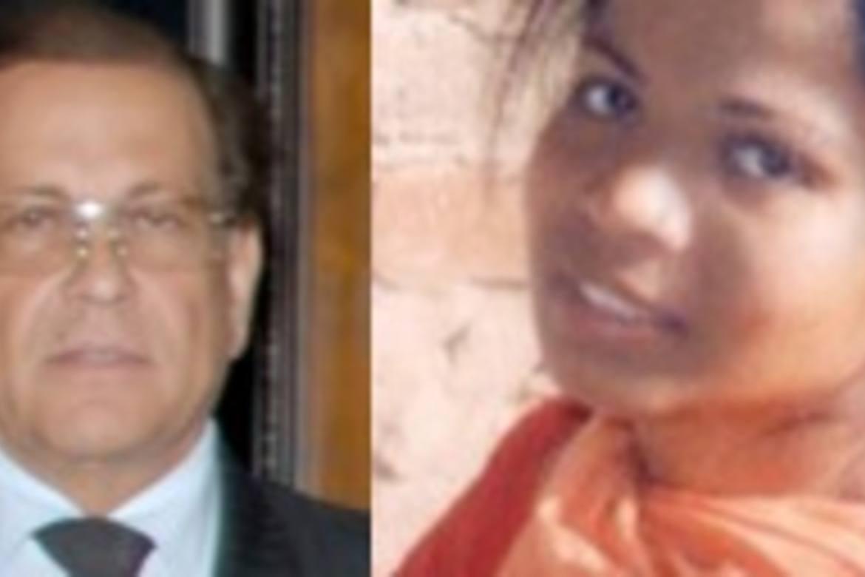 Salman Taseer kjempet for dødsdømte Asia Bibi og mot blasfemiloven - og ble selv drept.
