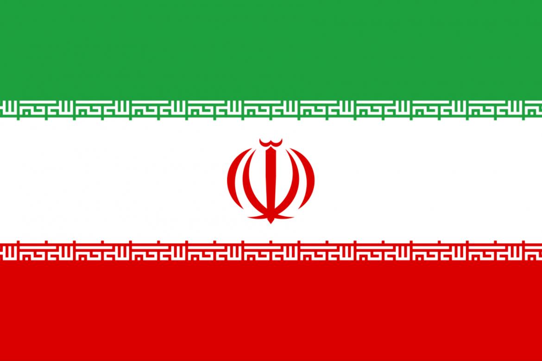 Iran forsterkar innsatsen for å nøytralisera huskyrkjene i Iran.