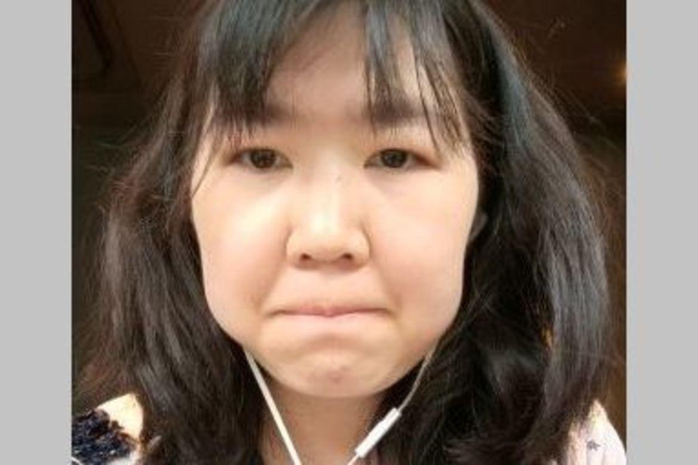 Zhang Zhan har sittet 5 måneder i forvaring etter at hun rapporterte om covid-19 på Twitter og YouTube fra Kina.
