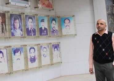 Sajid Christopher Paul mener det var helt rett av Sylvi Listhaug å utfordre pakistansk imam på besøk i Norge på spørsmålet om dødsstraff for blasfemi.
