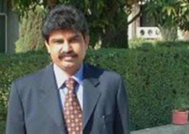Shahbaz Bhatti kjempet for trosfrihet og mot blasfemiloven - og for Asia Bibi. Og ble drept.