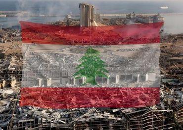 Katastrofen rammet Libanons hovedstad Beirut 4. august i form av en enorm eksplosjon som la store deler av sentrum øde og gjorde 300 000 hjemløse. Elie Haddad spør hvor Gud er.