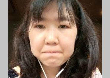 Kina: Zhang Zhan dro til Wuhan for å rapportere om korona-pandemien. Da kom politiet.