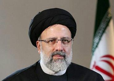 Ebrahim Raisi, Irans riksadvokat, ledet arbeidet i å skrive Irans svar til FN. Foto: hamshahrionline.ir
