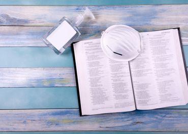 Folks åndelege behov for å gå i kyrkja har ikkje hatt same gjennomslagskrafta som behovet for å gå på Polet.