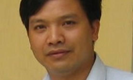 Nguyen can dai.
