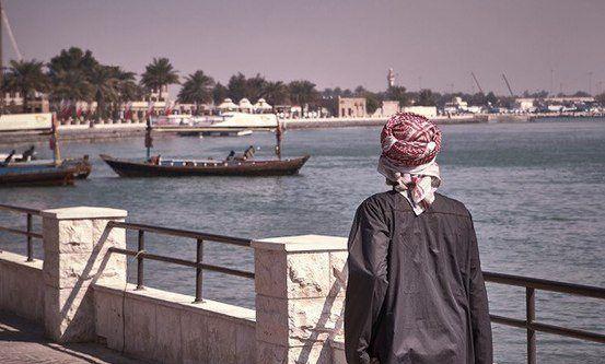 Illustrasjonsfoto fra Jemen: Stefanusalliansen