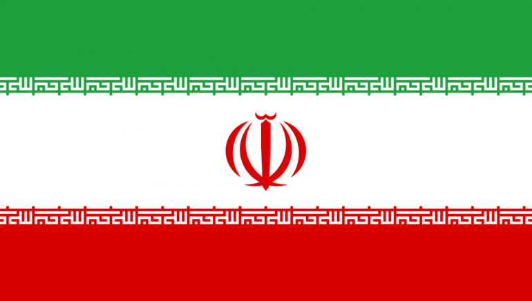 Iran kjører en hardere linje mot muslimer som er konvertert til kristendom.