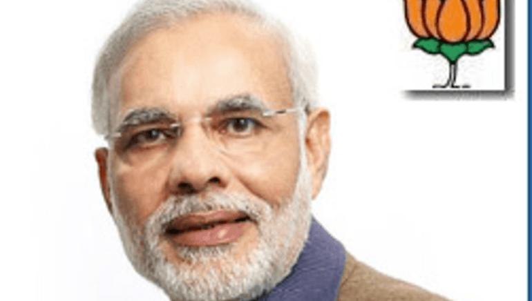 Statsminister Narendra Modi holder muslimer utenfor når han gir trosflyktninger fra nabolandene statsborgerskap.